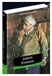 Albert Einstein (GP)