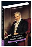 Alexander Humboldt (GP)