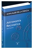 Astronomía Recreativa