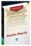 Selección Ausiàs March