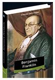 Benjamin Franklin (GP)