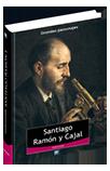 Ramón y Cajal (GP)