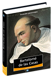 Bartolomé de Las Casas (GP)