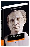 Julio César (GP)
