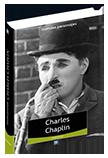 Charles Chaplin (GP)