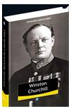 Winston Churchill (GP)