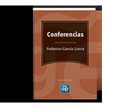 Conferencias de Federico García Lorca