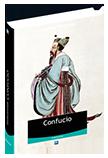 Confucio (GP)