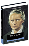 Marie Curie (GP)