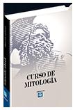 Curso de Mitología