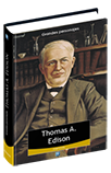 Thomas Alva Edison (GP)