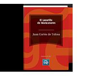 El Lazarillo de Manzanares