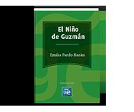 El Niño de Guzmán