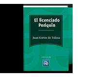 El licenciado Periquín