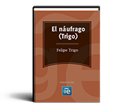 El náufrago (Trigo)