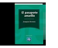 El pasaporte amarillo
