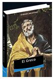El Greco (GP)