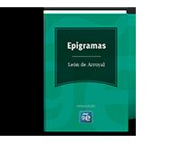 Epigramas de León de Arroyal