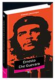 Che Guevara (GP)