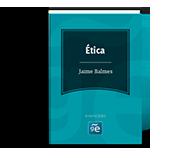 Ética (Balmes)