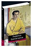Federico García Lorca (GP)