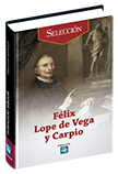 Selección Félix Lope de Vega y Carpio