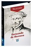 Selección Fernando de Herrera