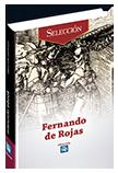 Selección Fernando de Rojas