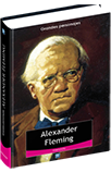 Alexander Fleming (GP)