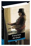 Francisco de Goya (GP)