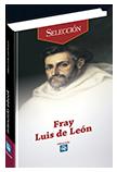 Selección Fray Luis de León