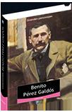Benito Pérez Galdós (GP)
