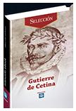 Selección Gutierre de Cetina