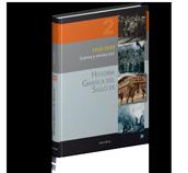 Historia del Siglo XX. Tomo 2