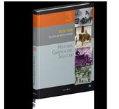 Historia del Siglo XX. Tomo 3