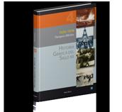 Historia del Siglo XX. Tomo 4