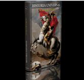 Historia Universal, Tomo 6