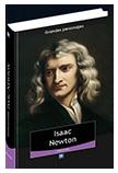 Isaac Newton (GP)