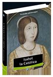 Isabel la Católica (GP)