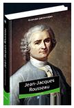 Jean-Jacques Rousseau (GP)