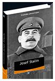 Stalin (GP)
