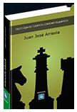 Juan José Arreola (Selección cuentos)