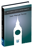 Juan Manuel Torres (Selección cuentos)