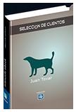 Juan Tovar (Selección cuentos)