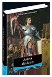Juana de Arco (GP)