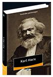 Karl Marx (GP)