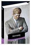 John F. Kennedy (GP)