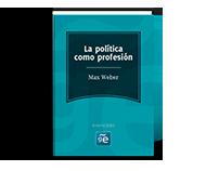 La política como profesión