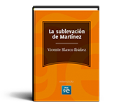 La sublevación de Martínez