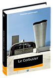 Le Corbusier (GP)